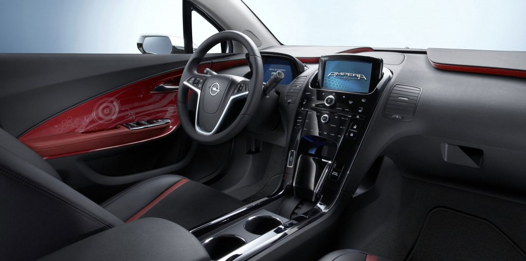opel_ampera_technology-3
