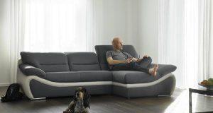 baldai-sofa